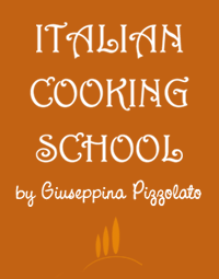 Italian Cooking School