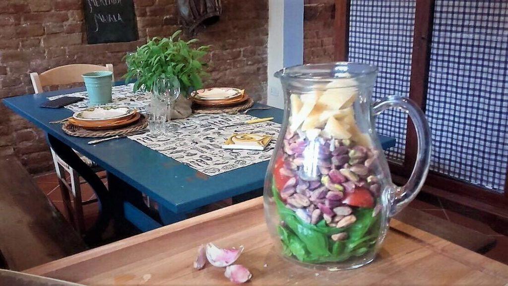 fava-beans-salad-rustic