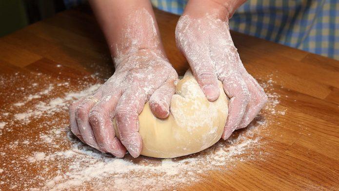 kneading-fresh-pasta-handmade