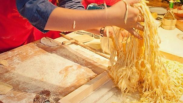 pasta-fresh-handmade