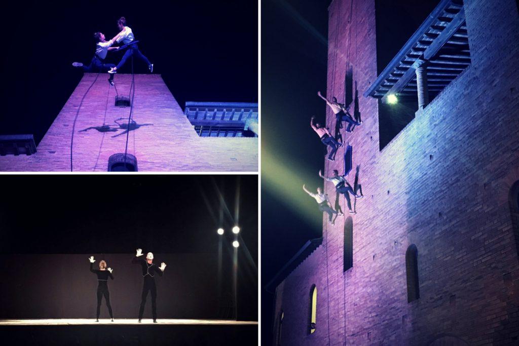 mercantia-certaldo-street-theatre-festival