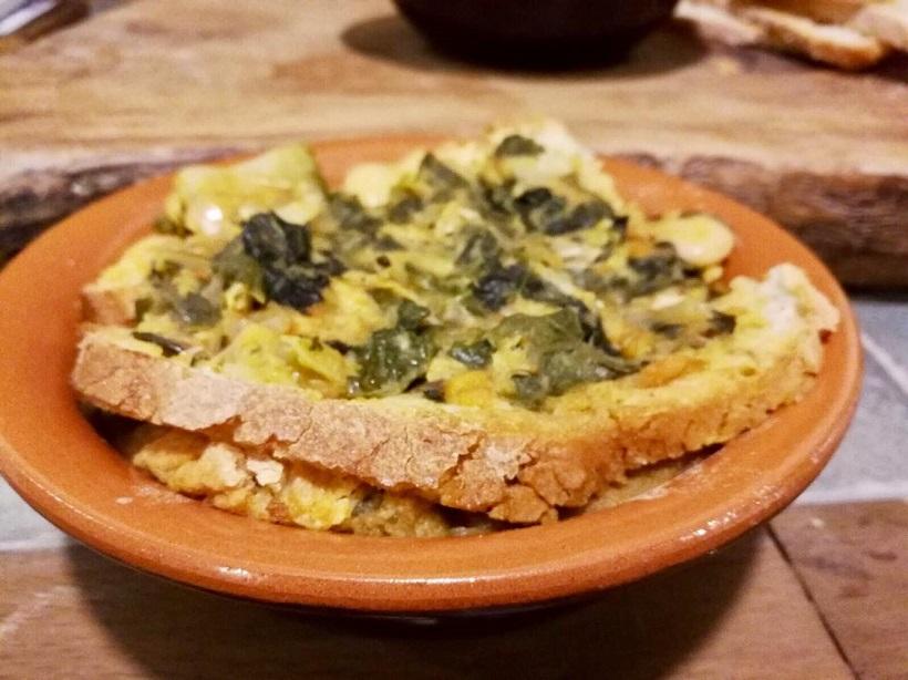 bread-soup-dish-ribollita