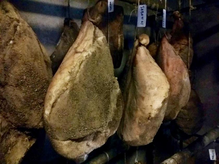 tuscan-raw-ham