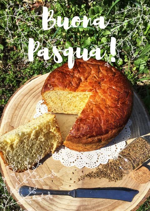 tuscan-traditional-easter-cake-buona-pasqua